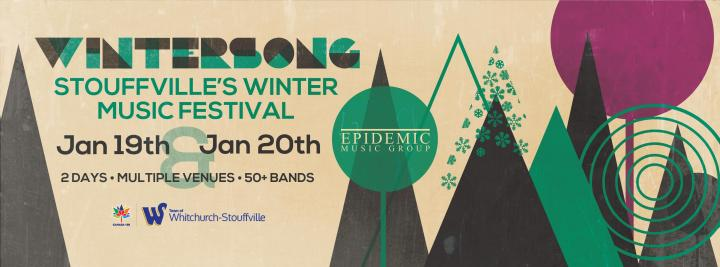 Winter-Song-Banner